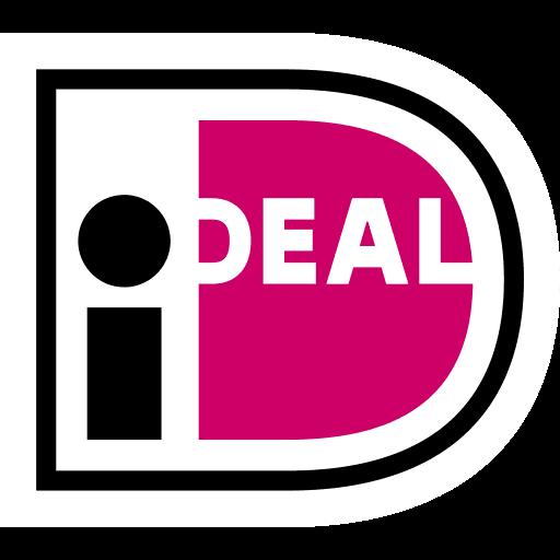 Horecawebsite.nl accepteert iDeal